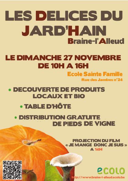 Les-Delices-du-Jard-Hain_doc.jpg