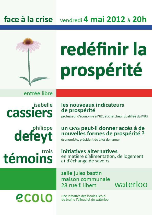 Affiche-Redefinir-la-prosperite.jpg