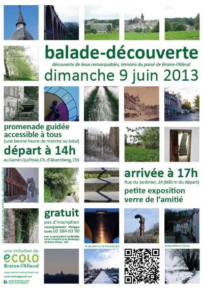 Affiche-balade_20130609_site.jpg