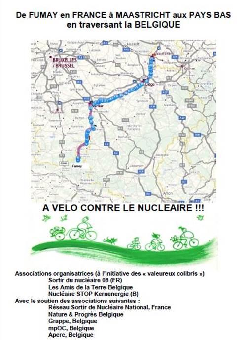 caravane_cycliste_2.jpg
