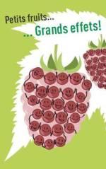 petits-fruits_vertical.jpg