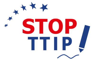 StopTTIP.png