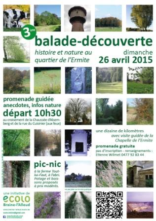Affiche-balade_20150410_web.jpg