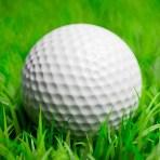 balle_de_golf.jpg