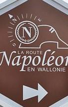 Route_Napoleon_en_Wallonie.jpg