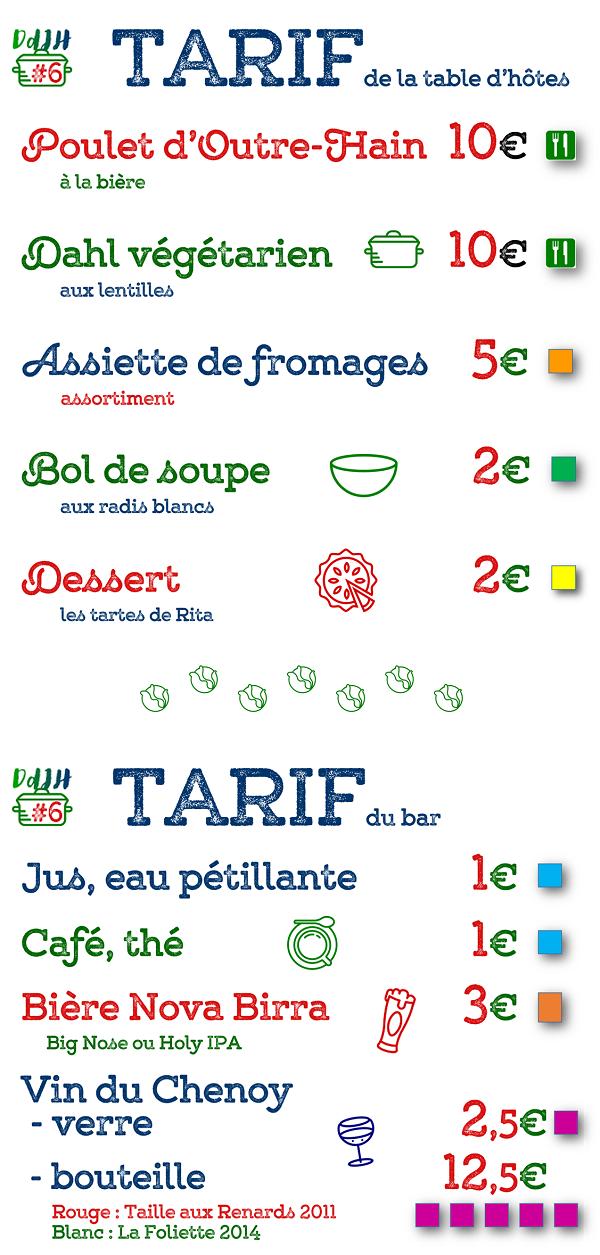 Tarif_all2.png