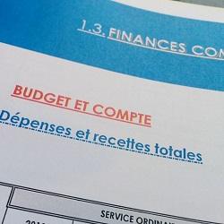 budgets_et_comptes.jpg