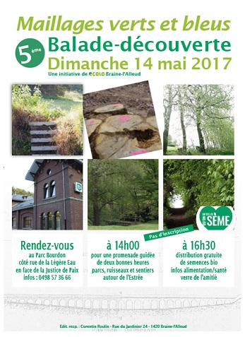 Affiche_balade_5_Maillages_small.jpg