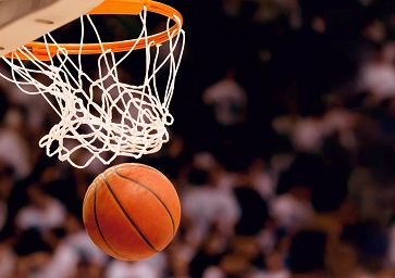 basketball-wide.jpg