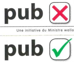 pub_or_no_pub.png