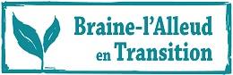 Logo-Braine-lAlleud_en_transition.jpg