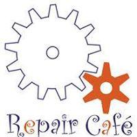 repair_cafe.jpg