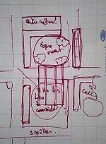 Plan_Roland-small-2.jpg